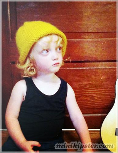 Koze... MiniHipster.com: kids street fashion (mini hipster .com)