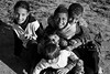 friendship (hadeel badwi) Tags: canon happy friendship syria eso beby سوريا smail badwi بدوي فلكر hadeel 550d 7v أطفال لعب كانون هديل المصورة