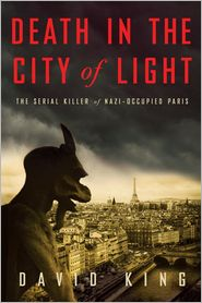 Death in the City of Lights