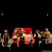 sterrennieuws katopeenheetzinkendakpremièretheateraandestroomantwerpen