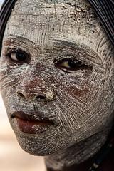 Mozambique, Ibo Island (danieleb80) Tags: africa mozambique mozambico