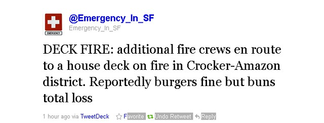 burgers.are.fine.emergency.sf1
