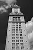 Custom House ~ Boston (Sally E J Hunter) Tags: tower boston massachusetts clocktower customshouse customhouse mckinleysquare peabodystearnsfurber