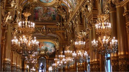 13_Opera Garnier