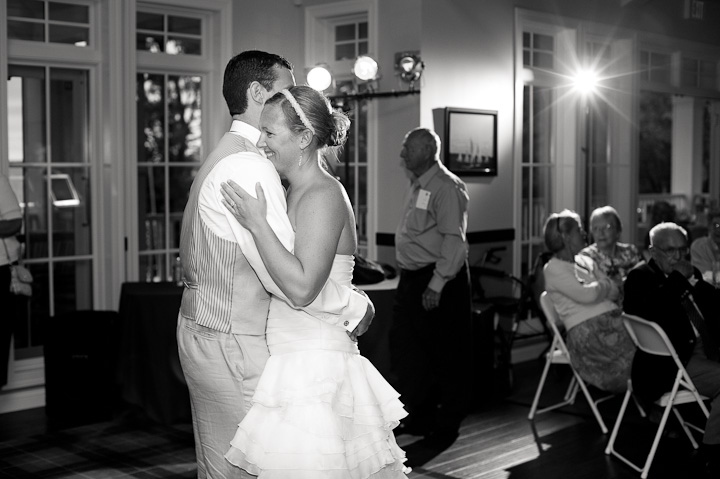 ThompsonWedding_0392