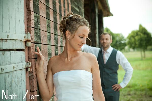 mariage_photos_couple_beuvron_en_auge10