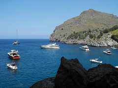 (Josep M. Mart) Tags: islands flickr mallorca palma islas majorca baleares balearic balears inseln isole baleari illes majorque iles balearas baleares