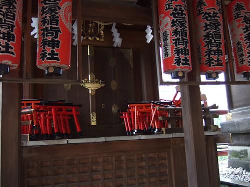 0359 - 10.07.2007 - Asakusa