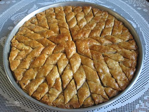 ... Most interesting photos from Albanian cuisine - Kuzhina Shqiptare pool