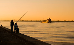 Pescando en el Paraná (gabriel.g.s) Tags: pesca fishing rio paraná river rosario santafe argentina wanmiroba bestofblinkwinners blinkagain gabrielgomez nikon argentine argentinien arjantin アルゼンチン 아르헨티나 الأرجنتين аргентина अर्जेंटीना 阿根廷 gabriel gomez fotógrafo gabrielgs