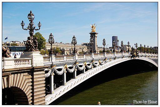 亞歷山大十三世橋2