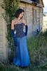 Harris_AB1 (orchardcorset) Tags: fashion canon washington model models orchard corset laces tightlace waisttraining orchardcorset cscorsets corsetmodel