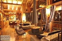 Chalet Alena - Megeve - Eden Luxury Homes (EdenLuxuryHomes) Tags: holiday alpes skiresort rent chamonix mont blanc courchevel megeve luxurychalet chaletdeluxe edenluxuryhomes luxurychaletmegeve rentluxurychalet