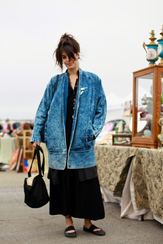 serene2 - alameda flea market street fashion style