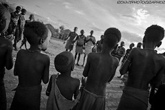 evangadi dance at the sunset, hamer tribe (anthony pappone photography) Tags: africa travel boy people blackandwhite baby black blancoynegro boys digital canon children photography photo blackwhite foto child image bambini african danza picture culture childrens afrika omovalley enfants fotografia ethiopia tribe hamer reportage photograher afrique tribu omo eastafrica phototravel etiopia etnic  etnico ethiopie etiope etnia  etnica etnologia afryka danze childrentravel etiopija portraitsofchildren  etiopien etipia africantribe evangadi  etiopi absoluteblackandwhite hamertribe eos5dmarkii  childrenbestphotos danceevangadi