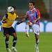 Calcio, Catania: pensando al Brescia