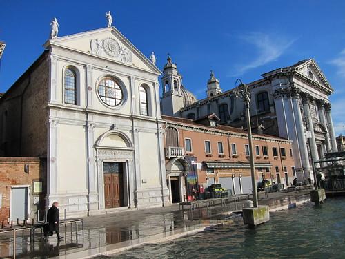 Venice2010 395