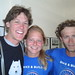 <b>Andrew M., Lauren K. &amp; Dan T.</b><br />&nbsp;8/10/2011  Hometowns: San Francisco; Virginia Beach; Maryland  Trip: From Providence, RI to Seattle, WA