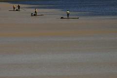 Pesca no Paiva (Mozart Souto) Tags: pesca pescador mozartsouto
