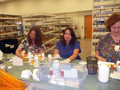 Skilled Care Pharmacy