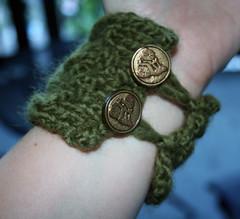 ICC33 Bracelet 2