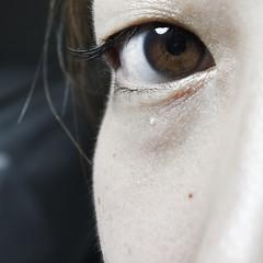 I'm watching you (Clark Tanaka) Tags: voigtlander 20mm 640 canoneos5dmarkii colorskopar20mmf35sliiaspherical f56