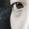 I'm watching you (Clark Tanaka) Tags: voigtlander 20mm 640 canoneos5dmarkii colorskopar20mmf35sliiaspherical ¹⁄₄₀秒f56