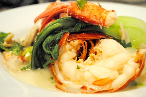 lobster-ginger-broth (1)