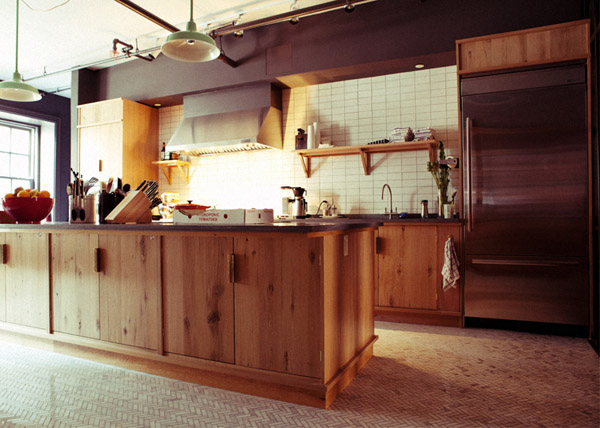tourphoto-floorplan-kitchen