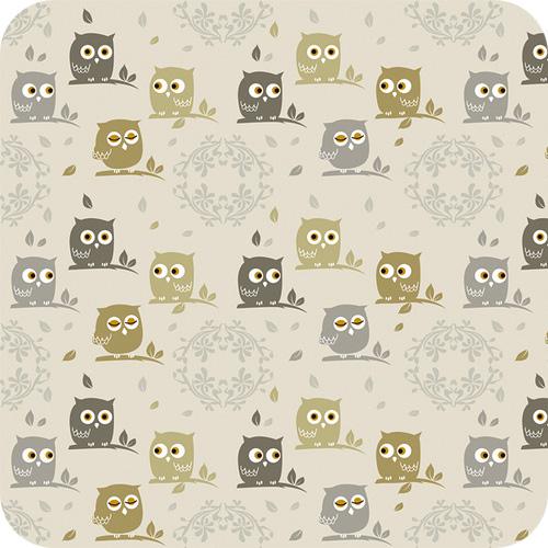 owl-pattern3