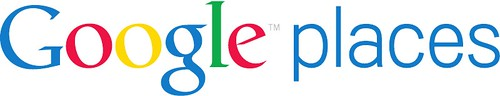 googleplaces_logo