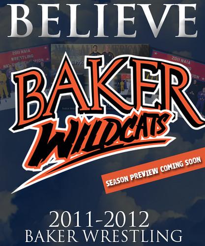 2011 Coming Soon