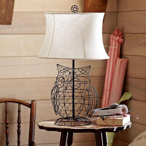 owl-lamp1
