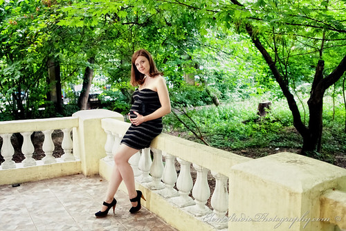 Pregnancy-Photography-Derby-Elen-Studio-Photography06.jpg