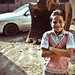 PPR2011_7_5-1