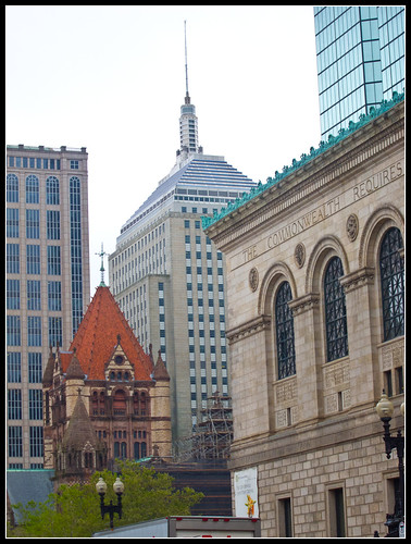 16082011-BostonD514
