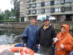 zach and Joe (roberts92835) Tags: copenhagen 2011 julyaugust