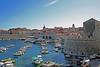 Dubrovnik city (_mantra_) Tags: flickrshop