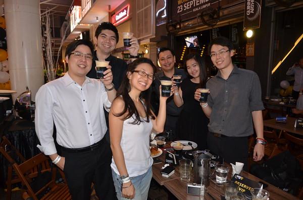 beer factory (14)
