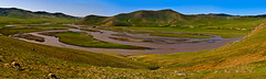 MNGL-1778-1798-20110731_Pano.jpg (Miki Badt) Tags: asia mongolia mng kharkorin panoramafotogrfico