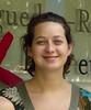 Céline Guelton-Thomasset