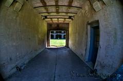 FtWadsworth_Aug102011_0627 (www.ronichas.zenfolio.com) Tags: bridge fort statenisland fortwadsworth wwwcustomphotonotescom ronimchastain ronichaszenfoliocom