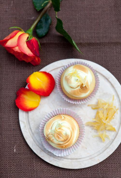 4_Lemon_Cupcake