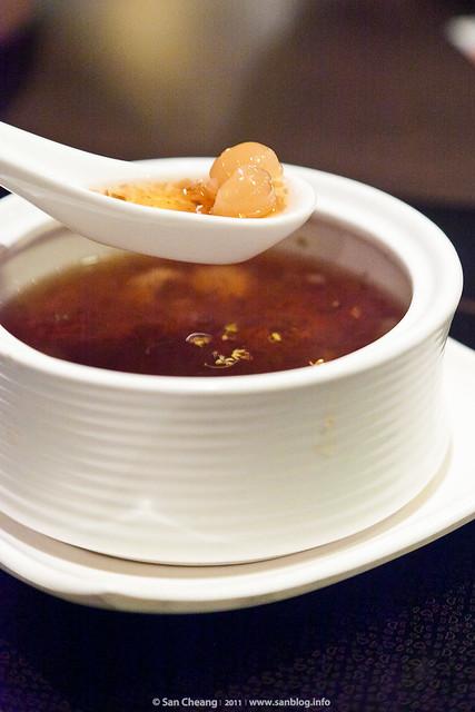聚 - 北海道昆布鍋
