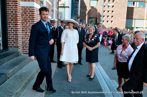 kronprinseparret-i-thy-08232011_nr0277