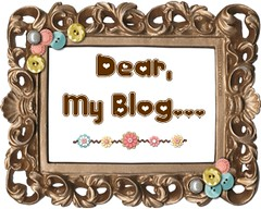 Dear My Blog Hikayat Seribu Satu Malam Asal Mula Terjadinya