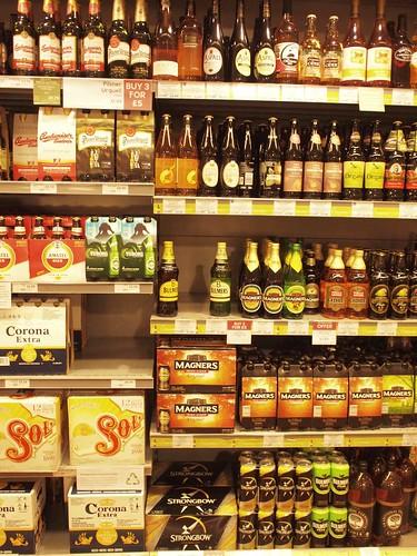 beer-3 by Chris Bertram