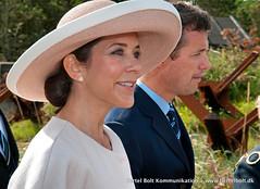 kronprinseparret-i-thy-08232011_nr0130