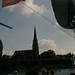 Francfort sur le Main,  Land de Hesse, Allemagne