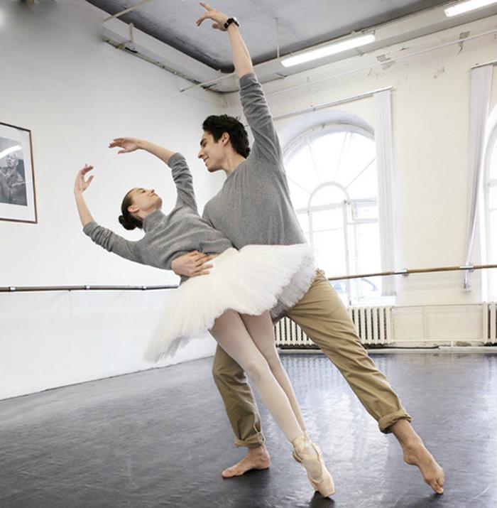 baletti8